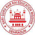 SGRR EDUCATION MISSION